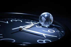 Why This Year Will Be Longer By a Leap Second