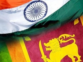 2nd Round of Indo-Sri Lanka Civil Nuclear Cooperation talks concludes in Colombo