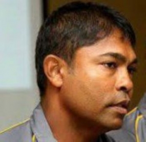 Romesh Kaluwitharana appointed to ACC Technical Committee