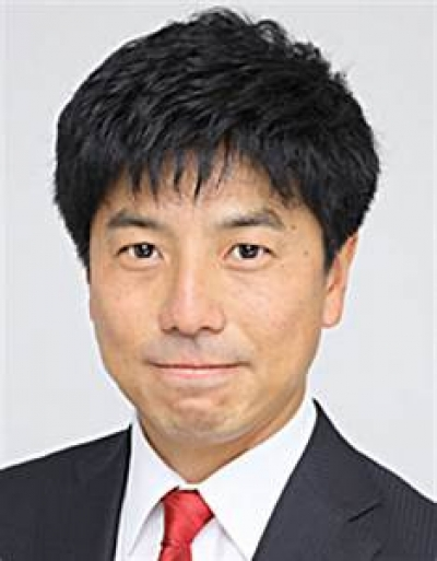 Japanese State Minister Nakane to visit SL tomorrow