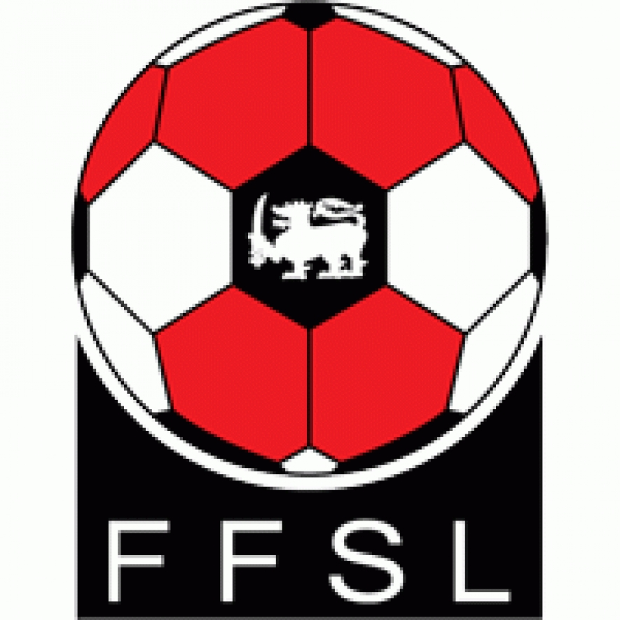 Selection Committee for Football Federation of Sri Lanka for the Year 2014/15 Appointed