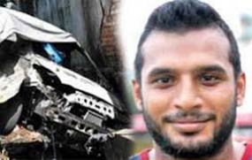 Thajudeen's Murder: Court orders CID to act without delay