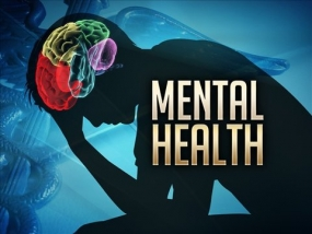 New Mental Health Bill to replace current Mental Health Act
