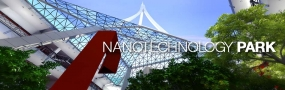 Nano Technology Science Park to establish in Homagama