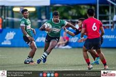 Schools Rugby to resume on June 1