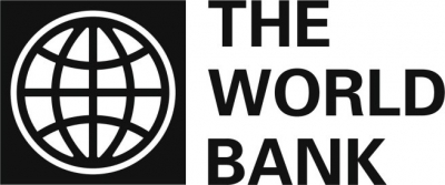 World Bank says SL economy accelerates to 5% in 2018