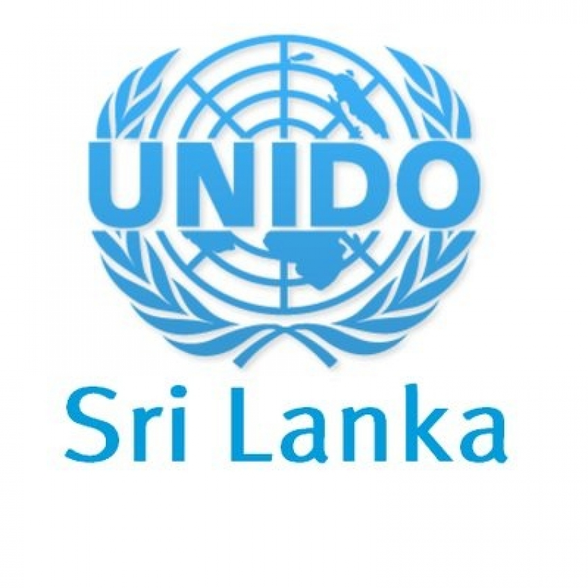 UN lauds  Lanka UNIDO portfolio of wins
