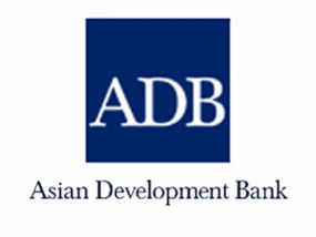 ADB grants $300 million to help Sri Lanka expand use of renewable energy