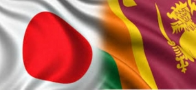 Japan provides Rs.240Mn grant to meet development needs