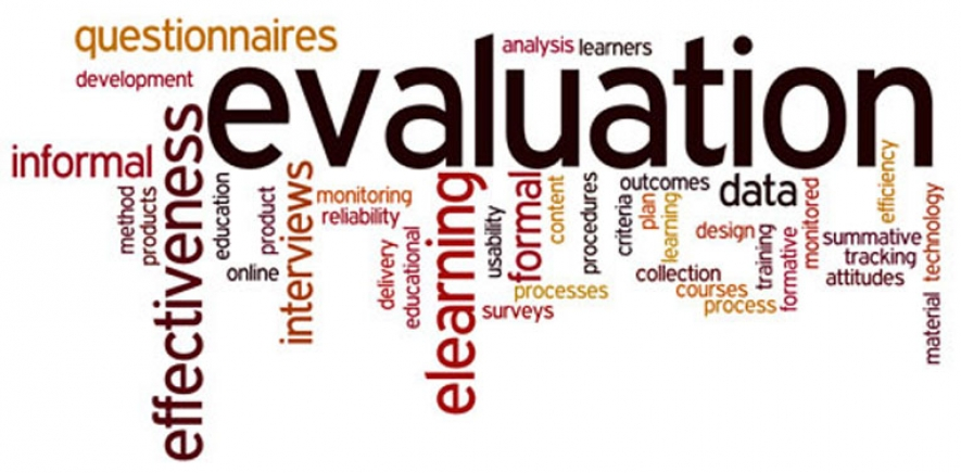 National Evaluation Policy to be launched at EvalColombo 2018