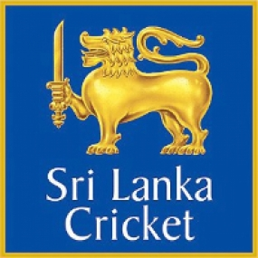 Arriving Asian Games Gold Medal winning Sri Lanka Cricket team to the island tomorrow