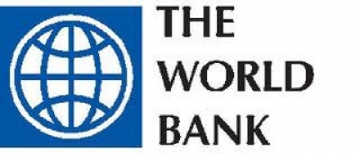 Sri Lanka a priority country to receive WB Fellowships