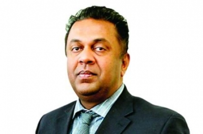 Statement by Minister Samaraweera on the proposed new Constitution
