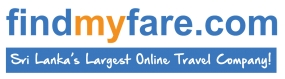 Fly to Kunming inChina with findmyfare.com for just 1 Rupee
