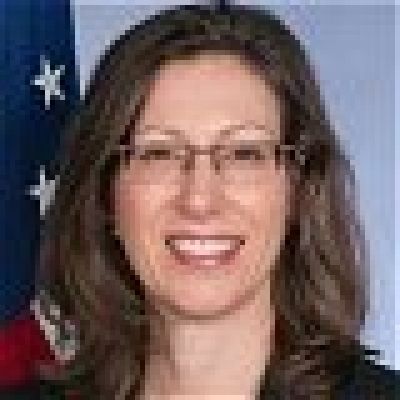 Teplitz confirmed as new US Ambassador to Sri Lanka