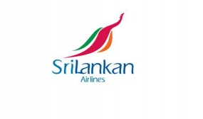 SriLankan tap top corporate leaders as mentors