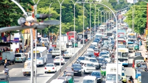 Instant traffic updates extended to public transport