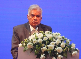 Sri Lanka for rule based maritime order in Indian Ocean