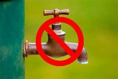 Water cut for several areas in Gampaha on Aug 17