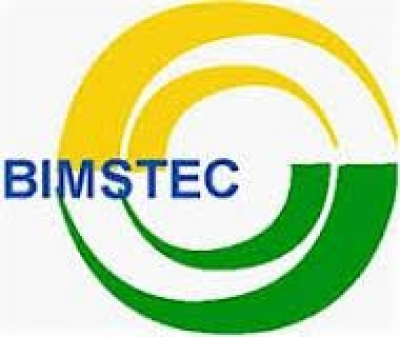 BIMSTEC meeting to be held in Sri Lanka this year