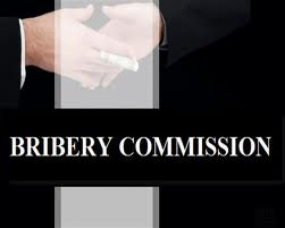 Bribery Commission recruits 50 more police officers