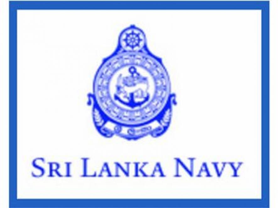 Image result for sri lanka navy