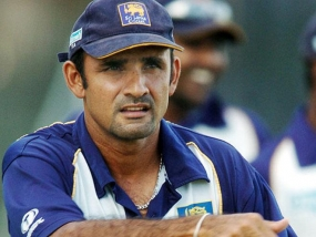 Absence of Saeed Ajmal a psychological boost says Atapattu