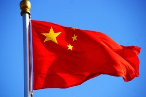 China grants USD 2.2 Mn as flood relief