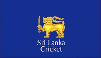 Sports Minister bars former SLC President from holding any position