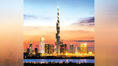 Lanka could complement Dubai, Singapore - LKI