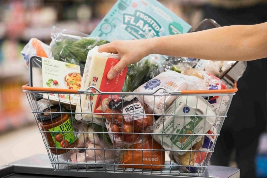 Prices of  food items to be reduced ahead of festive season
