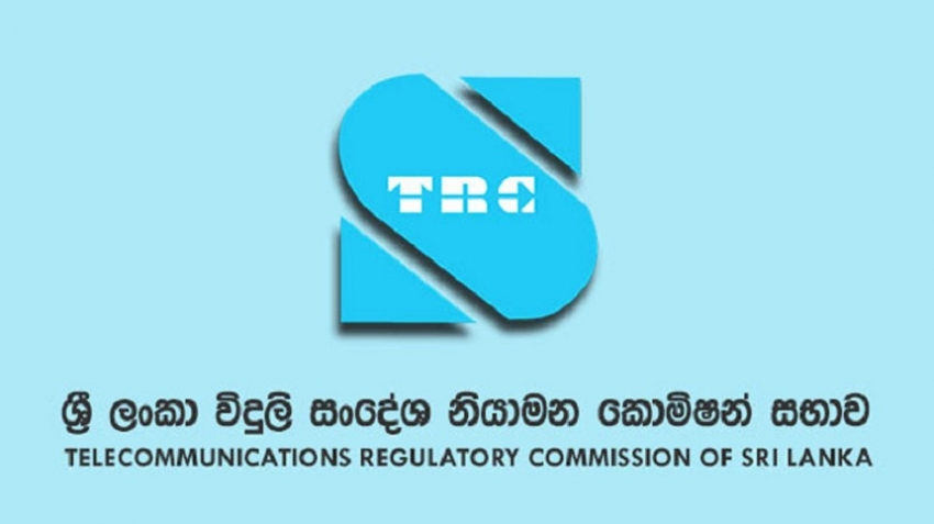 TRC advises against returning calls from unknown foreign numbers