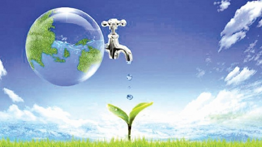 Demand to go up 40% in five years : Serious water issue in Colombo