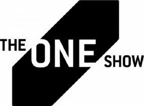 Leo Burnett Creates History at The One Show