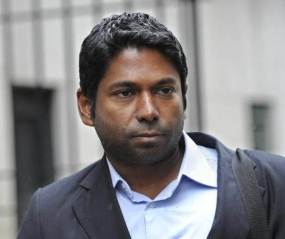 Rajaratnam's brother acquitted in insider trading case