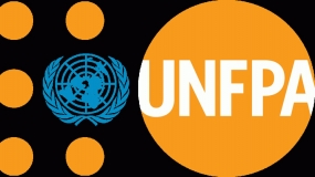 UNFPA launches program for youth to achieve lasting peace and sustainable development