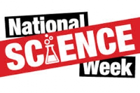 Sri Lanka marks National Science Week from Nov.4 to 10