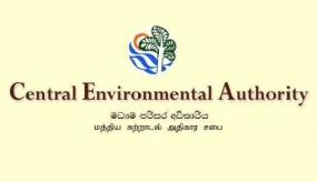 CEA to register Environment related NGOs