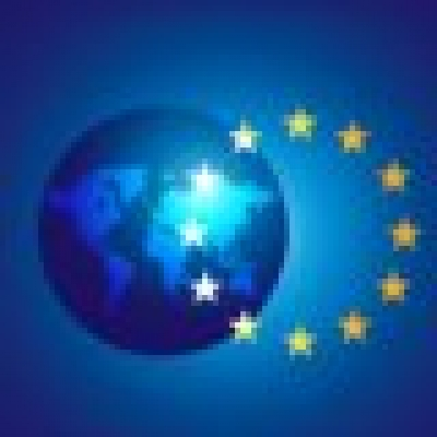 EC allocates € 8.5 mn for preventing extremism and peacebuilding in SL