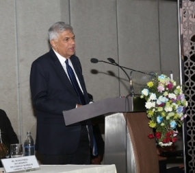 GSP+, new technology will enhance country's competitiveness - PM