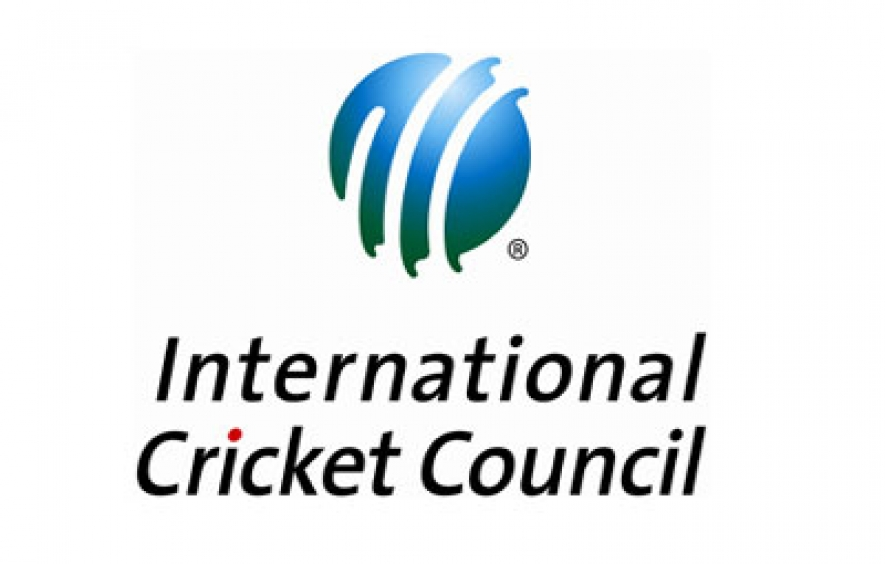 ICC declines to send umpires fto Pakistan