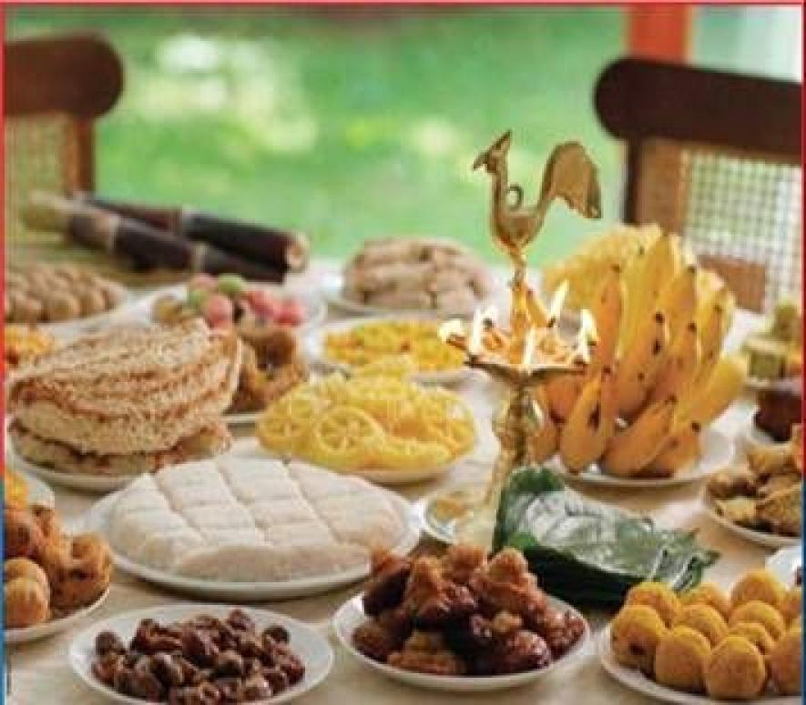 Sinhala Litha 2018 >> New Year Picture 2018 Sinhala - impremedia.net