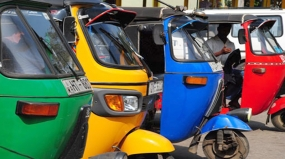 Commission to regulate three-wheelers