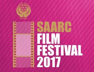 Seventh SAARC Film Festival begins next Tuesday