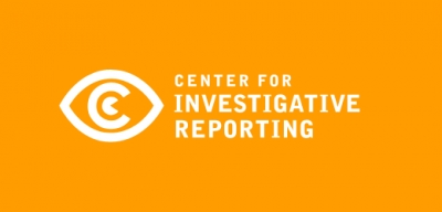 Sri Lanka's Center for Investigative Reporting ceremonial launch today
