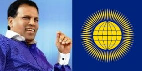 President Maithripala Sirisena to attend Commonwealth Day celebrations today