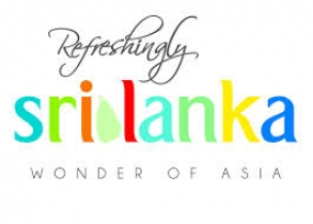 Sri Lanka's tourism revenue shows 33.9 pct increase in first 7 months
