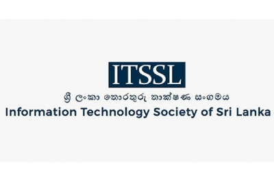 ITSSL cautioned  fake prez poll surveys  collecting personal data