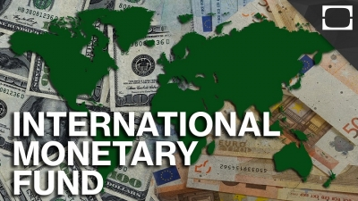 IMF to consider Sri Lanka's request to extend fund facility until 2020