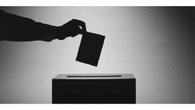 Casting of postal votes for security personnel commences